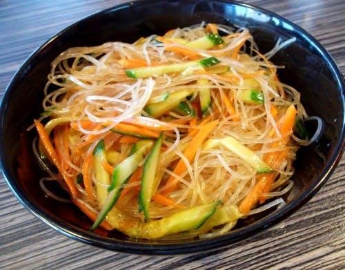 Salată Fen-Se