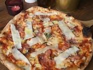 Pancetta e Rosmarino