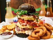 Burger Hapos