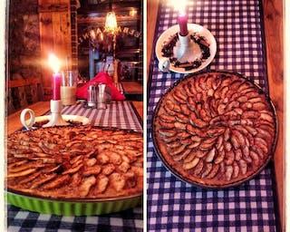 Wypiekamy ciasta i ciasteczka specjalnie dla Was!!!