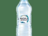 Kropla Beskidu woda niegazowana 0,5l
