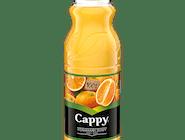 Cappy Sok pomarańczowy 0,33l