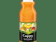 Cappy Sok multiwitamina 0,33l