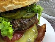 Burger Las Vegas