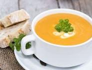 Zupa Dnia krem z warzyw