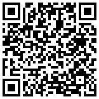 Pobierz naszą aplikację