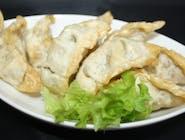 Gyoza wieprzowe