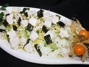 Bara sushi Marlin