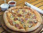 18. Pizza Bis