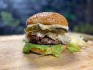 Kac Burger