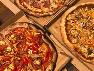 3 pizze w cenie 66,50