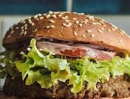 Burger warecki classic