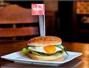 Burger warecki light