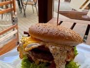 Kac Burger Warecki