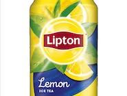 Lipton lemon puszka 0.33