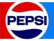 Pepsi puszka 0,33