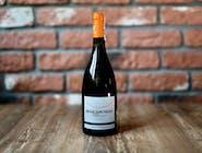 Bianca Petrosa Chardonnay 750ml