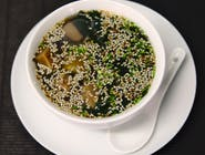 Zupa Miso(39)