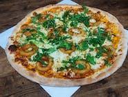 Pizza Kalmar