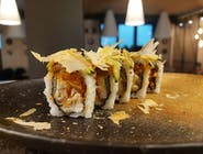 Kimchi labraks
