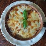 Lasagne bolognese 500g