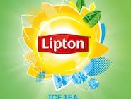 Lipton IceTea 0,2L szkło