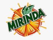 Mirinda 0,2L szkło