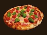 Pizza ˝Urob si sám˝