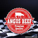 Jenn's Angus BEEF