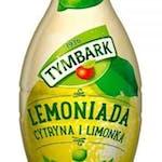 Lemoniada cytryna i limonka 0.4l