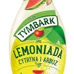 Lemoniada cytryna i arbuz 0.4l