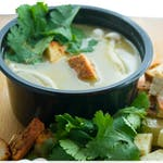 Zupa Tom Ka Kai