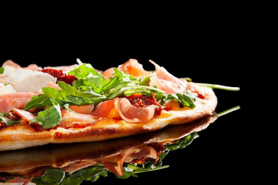 Dacă ai mâncat odată de la noi, al nostru ești.<br>Vezi meniul și comandă online !<br>