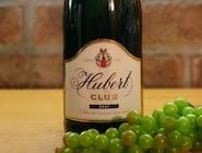 Hubert club brut