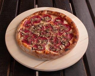 Pizza Dakota