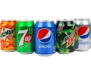 70. Pepsi MAX