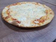 21. Pizza Quattro Formagi (1,7) 570g