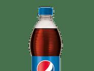 66. Pepsi
