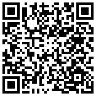 skanuj lub pobierz naszą aplikację