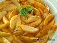 Pekarski krumpir