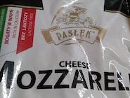 Dodatkowy ser
