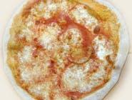 40. Racula (sos czerwony)  baza do pizzy - skomponuj własną!