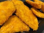 Chicken Bites 4 szt.