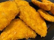 Chicken Bites 9 szt.