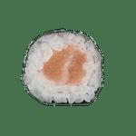 Hosomaki - Łosoś surowy