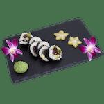 Futomaki  - Spicy Tuna