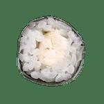 Hosomaki - Maślana pieczona