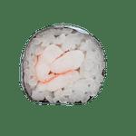 Hosomaki - Krewetka gotowana