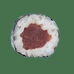 Hosomaki - Tuńczyk