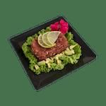 Tatar z tuńczyka 150 gram